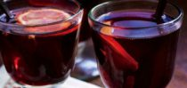 Gluhwein, Vin Chaud, Mulled Wine