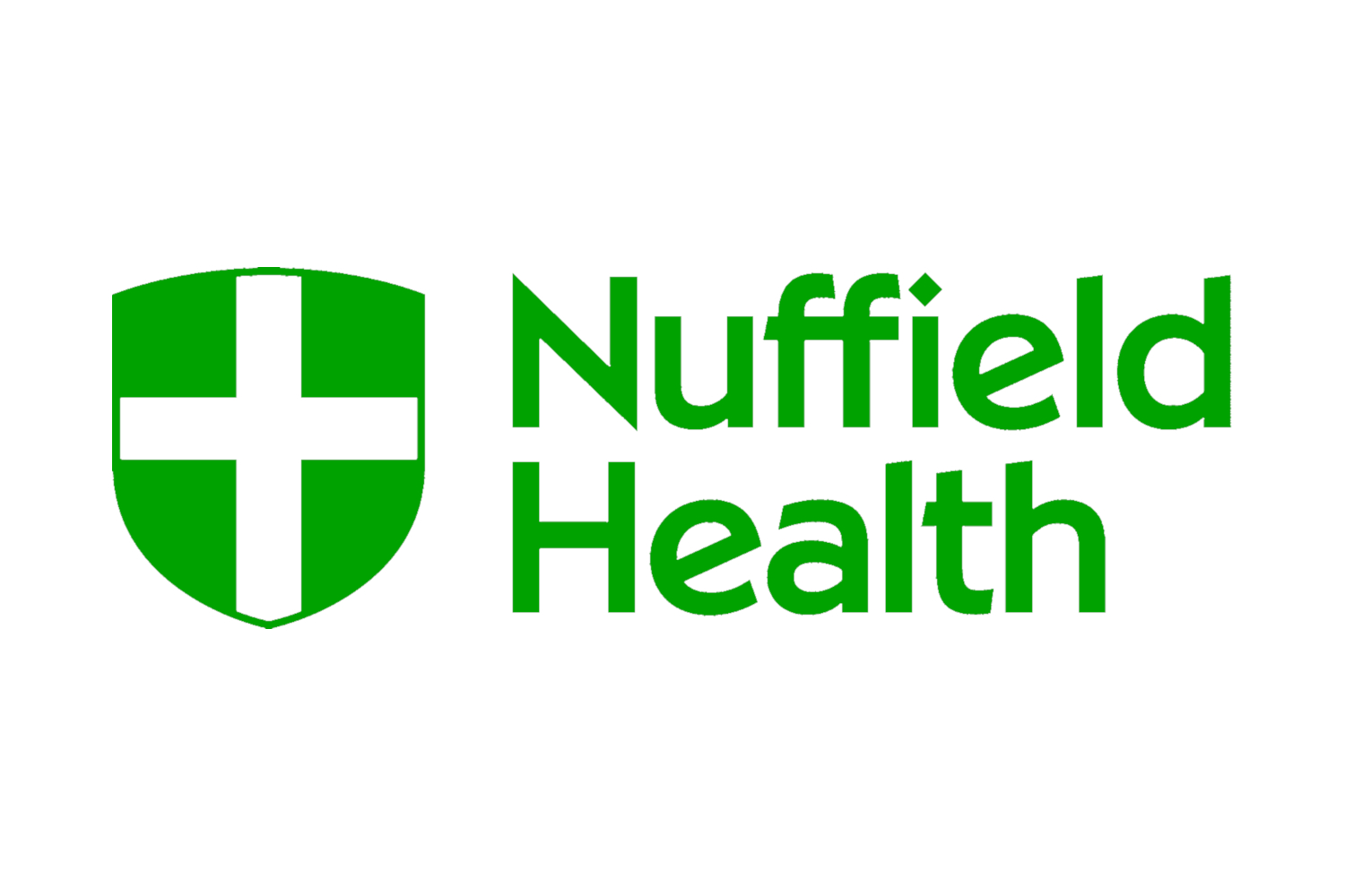 Ski Workout routine from Nuffield Health